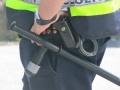 127 малолетни са били регистрирани в сливенската полиция