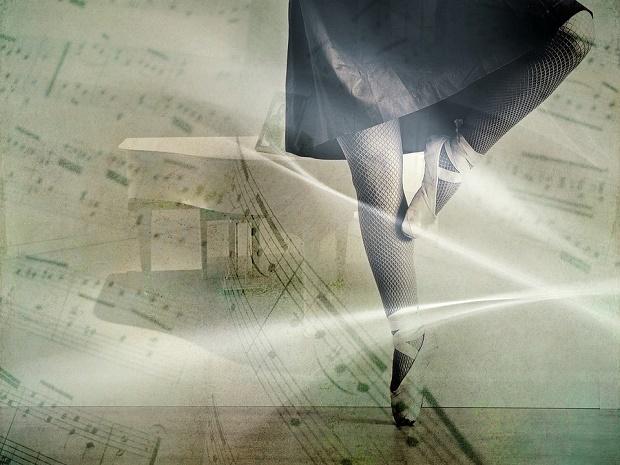 Почина великата българска балерина Пенка Енчева