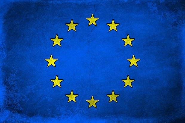 7,2 млн. лв. плаща България за реклама на председателството ни на ЕС