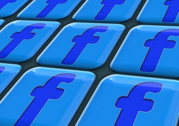 Facebook разработва метод за писане само с мисъл