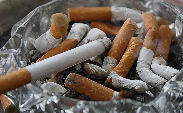 Черна гора разреши пушенето в ресторантите, за да привлекат туристи