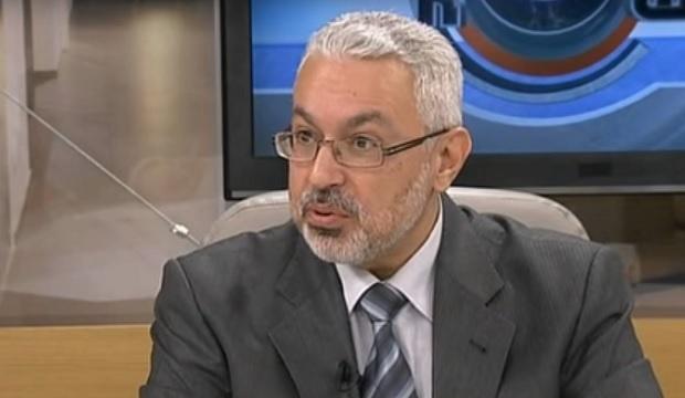 Семерджиев: Не съществува здравен риск за населението в Хасково