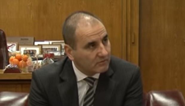 Цветанов: В началото на другата седмица ще обявим споразумението с патриотите