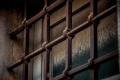 Поредно бягство от бразилски затвор