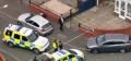 Арестите в Манчестър след атентата продължават