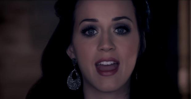 """Кейти Пери планира рекордно турне за новия албум """"Witness"""" (СНИМКИ)"""