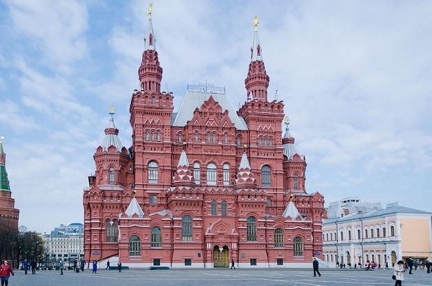 Кой е най-големият проблем за руските студенти?