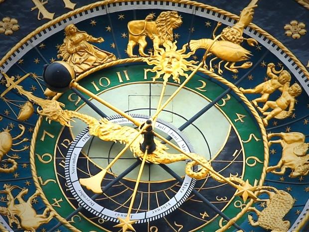 Дневен хороскоп за петък, 19 април