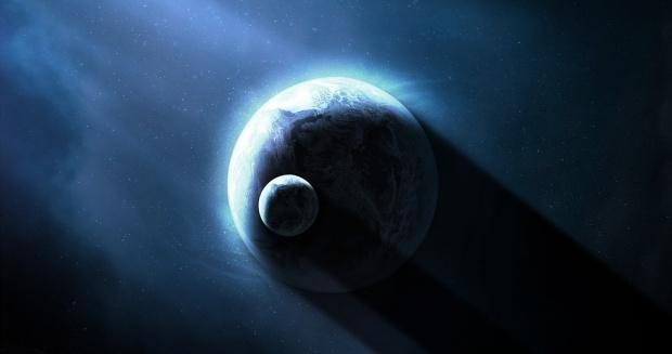 """Астрономи разгадаха мистерията """"студено петно"""""""