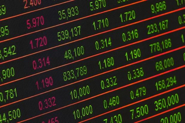 """Предпазливо поскъпване на европейските акции след """"кървавата"""" търговия от сряда"""