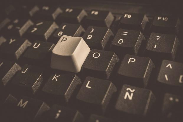 22-годишен стои зад хакерската атака срещу митниците