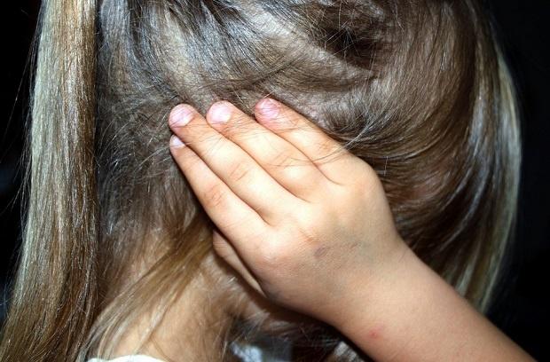 Обучават учители в Плевен да разпознават домашното насилие
