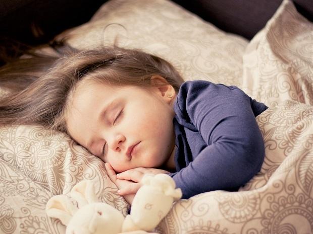 Любопитни факти за съня