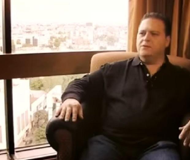 Синът на Ескобар поиска регулация на наркопазара в Колумбия
