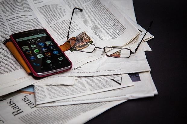 Очен преглед и поръчка на очила през телефона