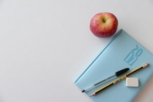 Снимка: Вече може да кандидатствате по новата схема за обучение