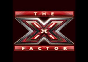 Първите дни на кастингите за пети сезон на X Factor,