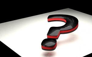 Комисията за регулиране на съобщенията дава 25 разяснения по най-често
