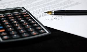 Най-голямата сделка за недвижим имот в България вече е договорена: