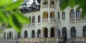 По повод 80-тия рожден ден на Симеон Сакскобургготски в двореца