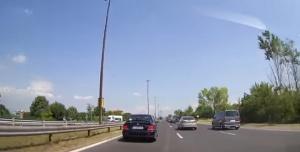 """Снимка: 6 млн. лв. ще струва ремонтът на """"Тракия"""" между Пловдив и Бургас"""