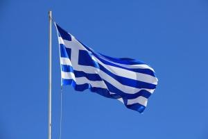 Финансовите министри от Еврогрупата се споразумяха да отпуснат следващия спасителен