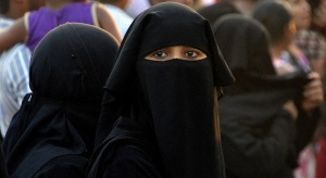 Защо в исляма, като награда след смъртта, в рая всеки