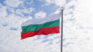 Българските състезателки по художествена гимнастика вече два дни са в