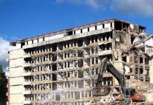 Предстои довършването на 2022 сгради, които са със сключени договори