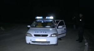 Това съобщи на брифинг директорът на Столичната полиция Ивайло Иванов,