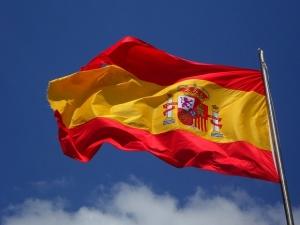 В петък Испания изненадващо заплаши да наложи вето на изплащането