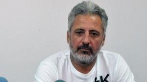 Една от големите легенди на Локомотив Пловдив е пред завръщане