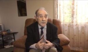26 години един пенсионер чака да получи правосъдие за обикновена