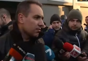 Съсобственикът на Лудогорец Георги Домусчиев изрази мнение за новия договор