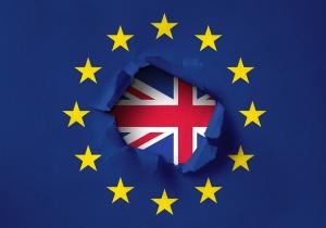При първия кръг от преговорите за Брекзит, който се проведе