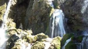 """""""Червената стена""""е сред одобрените четири български биосферни резервати от ЮНЕСКО,"""