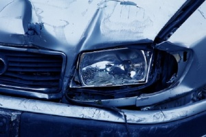 60-годишен мъж е загинал при катастрофа по пътя Сливен -
