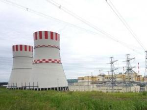 Най-новите блокове в атомните централи вече се изграждат не само