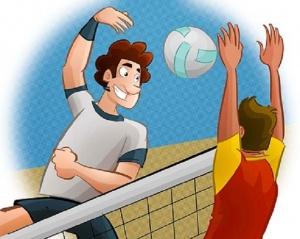 Волейболните национали се представиха колебливо в Световната лига този сезон