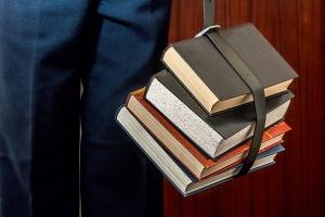 """Инициативата """"Библиотекар за един ден"""" организират в Свищовската градска библиотека"""