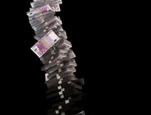 Специализираната прокуратура и ГДБОП неутрализираха група за разпространение на фалшиви