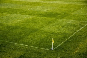 Локомотив (Горна Оряховица) е подал жалба във ФИФА за спиране
