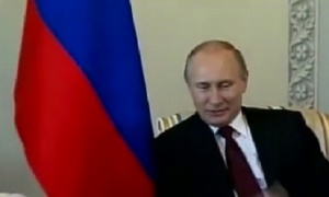 Ново напрежение между Русия и Съединените щати. Москва отмени насрочената