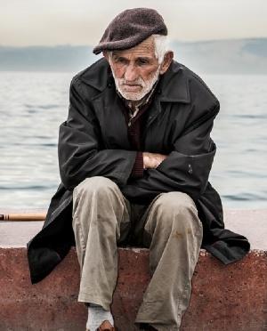 Снимка: Голяма част от българите живеят в лишения