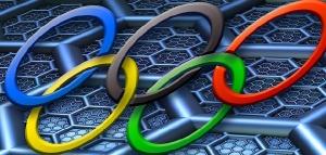 Следващите Олимпийски игри ще са спектакъл на модерните технологии, пише