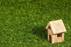 Законодателите забелязват поредния имотен бум в Европа, пише Profit.bg. Докато