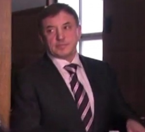 Алексей Петров се изправя пред съда по делото за рекет,