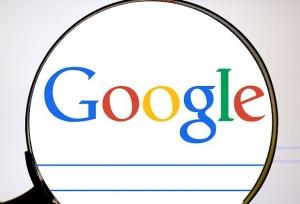Услугата за електронна поща на Google – Gmail, ще претърпи
