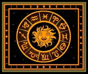 Снимка: Седмичен хороскоп до втори юли