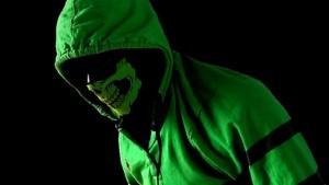 Специалисти по киберсигурност са открили начин за предпазване от мащабната